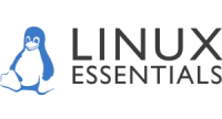 Linux-Essentials-Program
